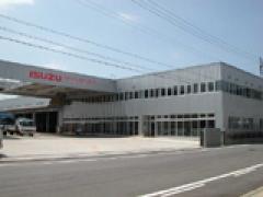 名古屋パーツセンター