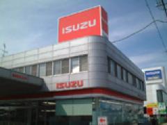 中川サービスセンター
