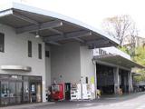 上田支店/上田サービスセンター